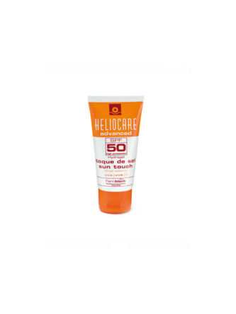 Heliocare-Sun Touch 50ml