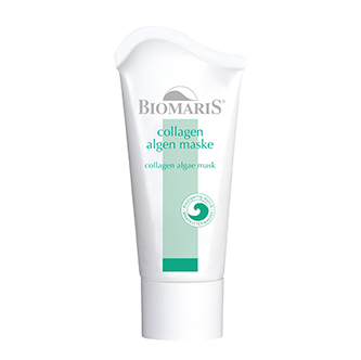 Biomaris-Collagen Algae Mask