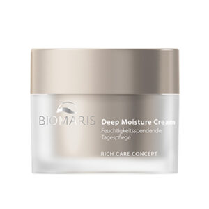 Biomaris-Deep Moisture Crea4