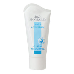 Biomaris-Marine Active Mask