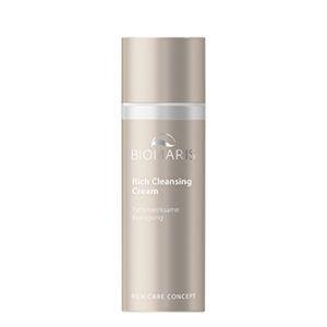 Biomaris-Rich Cleansing Cream