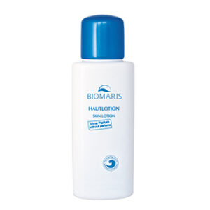 Biomaris-Skin Lotion