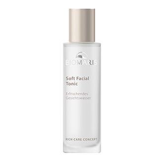 Biomaris-Soft Facial Tonic