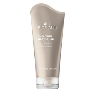 Biomaris-Super Rich Body Lotion