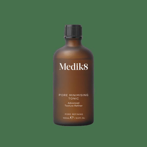 Pore Minimising Tonic 100ml