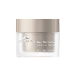 Super Rich Eye Cream