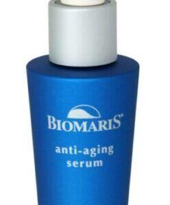 Anti-Aging Serum