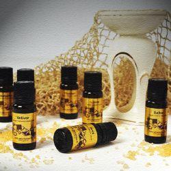 Μελισσόχορτο