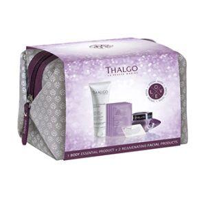 Thalgo-Hyaluronic Beauty Kit