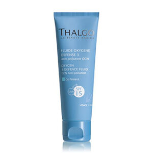 Thalgo-Oxygen 3 Defence Fluid SPF15