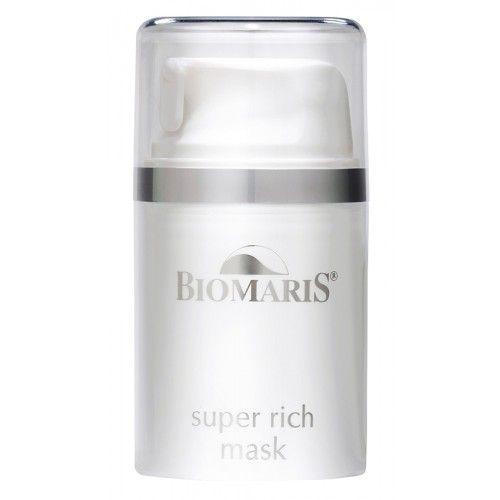 Super Rich Mask 50ml