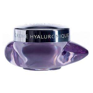 Thalgo hyaluronic cream υαλουρονικό κρέμα προσώπου πρόσωπο ρυτίδες αντιγήρανση